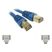 Cables to Go patch cable - 3 ft