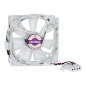 Antec PRO 92mm DBB - system fan kit