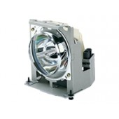 ViewSonic RLC-037 - projector lamp