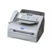 Brother MFC 7220 - multifunction fax / copier / printer / scanner B/W