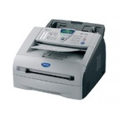 Brother MFC 7225n - multifunction fax / copier / printer / scanner B/W