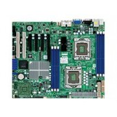 SUPERMICRO X8DTL-iF - motherboard - ATX - Intel 5500
