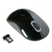 Targus Wireless Comfort Laser Mouse - mouse