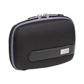 Case Logic 4.3&quot; Flat Screen GPS Case - case for GPS