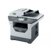 Brother DCP 8085DN - multifunction printer / copier / scanner B/W
