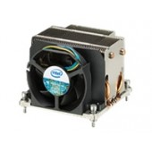 Intel Thermal Solution STS100C - processor cooler