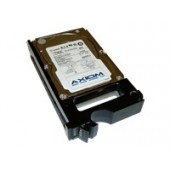 Axiom AX - hard drive - 146 GB - SCSI