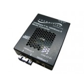 Transition Just Convert-IT Stand-Alone Media Converter - media converter