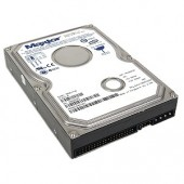 Maxtor DiamondMax 16 80GB UDMA/133 5400RPM 2MB IDE Hard Drive