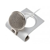 Blue Microphones Snowflake microphone
