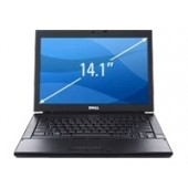 Dell Latitude E6400 - Core 2 Duo P8700 2.53 GHz - 14.1&quot; TFT