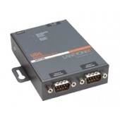 Lantronix Device Server UDS 2100 - device server