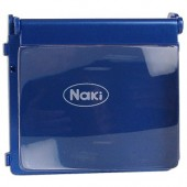 Naki Magnifier SP2 for Gameboy Advance SP - Enlarge &amp; Enhance the Size Colors &amp; Graphic Detail of your SP Game Screen!