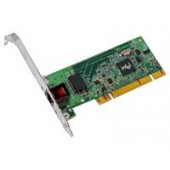 Intel PRO/1000 GT Desktop Adapter - network adapter