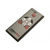Mobile Edge Wireless Media Remote Expresscard presentation remote control