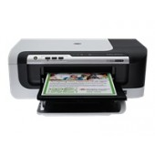 HP Officejet 6000 Wireless - printer - color - ink-jet
