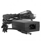48-Watt 12V 4A AC/DC Power Adapter for LCD Monitor