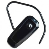 ECO Sound ECO-V268 Bluetooth v2.0 + EDR Headset (Black)