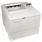 HP LaserJet 4050 Parallel Monochrome Laser Printer