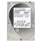 Hitach CinemasStar P7K500 320GB UDMA/133 7200RPM 8MB IDE Hard Drive