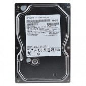 Hitachi Deskstar 7K1000.C 500GB SATA/300 7200RPM 16MB Hard Drive