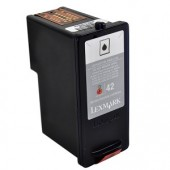 Lexmark #42 Black Ink Cartridge for Lexmark X4800 X4900 X6500 X7600 & X9500 Series Printers