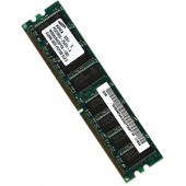 Samsung 512MB DDR RAM PC-2700 184-Pin DIMM Major/3rd
