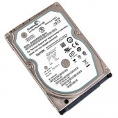 Seagate Momentus 5400.5 160GB SATA/300 5400RPM 8MB 2.5&quot; Hard Drive