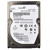 Seagate Momentus 5400.6 160GB SATA/300 5400RPM 8MB 2.5&quot; Hard Drive