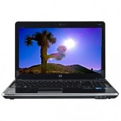 "HP dv6-2157wm Core i3-330M Dual-Core 2.13GHz 4GB 320GB DVD±RW 15.6""LED Notebook Win7 Home Prem w/Webcam & 6-Cell Battery"