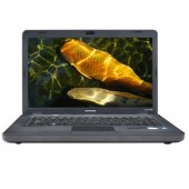 "Compaq Presario CQ56-109WM Celeron 900 2.2GHz 2GB 250GB DVD±RW DL 15.6"" Windows 7 Home Premium w/6-Cell Battery"