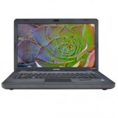 "Compaq Presario CQ56-115DX AMD V-Series V140 2.3GHz 2GB 250GB DVD±RW 15.6"" LED Windows 7 Home Premium w/6-Cell Battery"